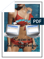 Arcoya Encarni - Caza A La Mentirosa.pdf