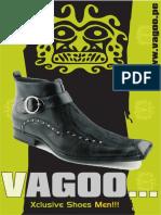 Catalogo Vagoo Botinc Bcc Bac - 2014
