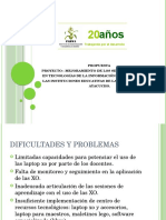 PPT PROYECTO