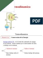 conceptos basicos termodinamica