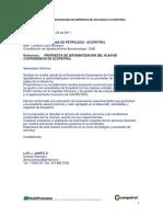 ACOPLAN_Propuesta_de_Sistematizacin_ACOPLAN_Ecopetrol-2.208113211.pdf