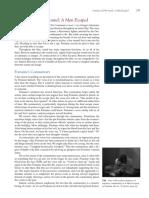 manescaped_soundanalysis_filmart_293.pdf