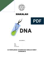 dokumen.tips_makalah-dna-rna-dan-sintesis-protein.doc