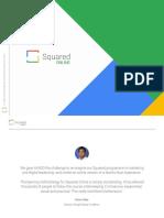 Squared Online Brochure