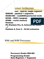 UP.chapter3.x86.Processor.arch.b30605.w16