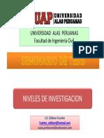 4. NIVELES DE INVESTIGACION.pdf