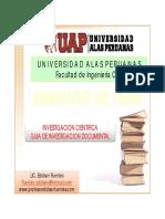 5. INVESTIGACION DOCUMENTAL-CAMPO.pdf