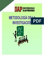 1.Metodologia-de-Investigacion.pdf