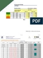 condicionador_de_ar_split_hi_wall.pdf