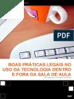 CARTILHA_TecnologianaEducacao.pdf