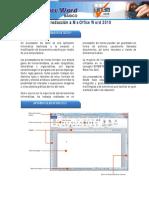 INTRODUCCION_A_WORD.pdf