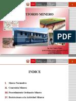 Petitorio Minero.ppt
