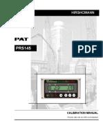 0manual  calibracion  lmi.pdf