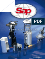 149115964-Catalogo-Sap-Fp-8-17-06.pdf