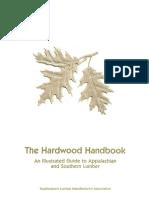 Hardwood Handbook