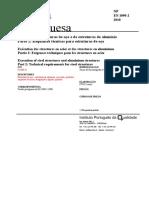 prNP-EN-1090-2-2008-Draft.pdf
