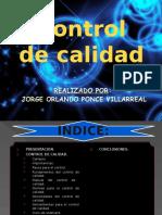 control de calidad total.pptx