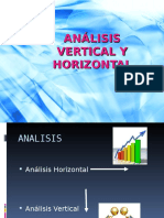 analisisverticalyhorizontal-
