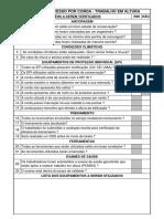 57559565-Check-List-Acesso-Por-Corda (2).pdf