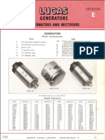 Lucas E01-11,15 Dynamos and supersession chart.pdf