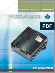 AMPLI TV.pdf
