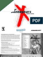 Xenogears_-_Manual_-_PSX.pdf
