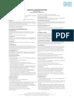 Sweden_pw.pdf