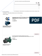 www.sodimac.com.pdf