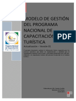 Modelo Gestion Pnct v01