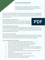 Basicsofgoodparenting0001.pdf
