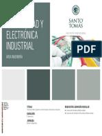 Ip Tec Electricidad Electronica.pdf