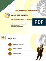 SOAL-LATIHAN-DAN-TUGAS-AK2-Pertemuan-5-Laba-per-saham.pdf