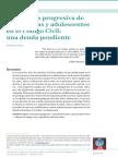 autonomia_progresiva_ni%F1os_new.pdf