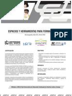 ESPACIOS_FORMAR_LECTORES