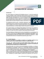 Lectura 3 - Distribución de variables aleatorias_jul.pdf