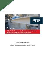 curso-civilcad-mexico.pdf