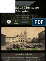 EMEM Curso História Música 1 COLONIAL.pdf