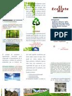 Triptico Del Ecosistema_4 Terminado