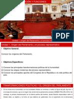 unidad 1.pdf.pdf