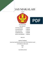 MAKALAH FITOKIM.docx
