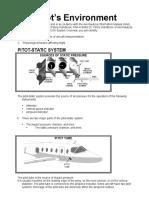 ATM the Pilots Environment