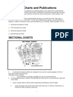 ATM VFR Charts and Publications(1)