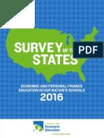 2016 economic survey comm 366