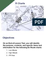 EV ERAU Enroute IFR Charts ATB19 PRS18.pptx