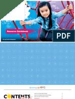 NYCDOH GrowingUP Resource Brochure (Web) FINAL