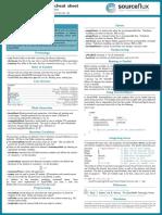 OFcheatSheet.pdf