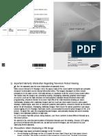 P2370HD - user manual.pdf