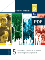 Documentos de Programa - Documento General 5(1).pdf