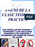 1hidrologia 2015 II Civil