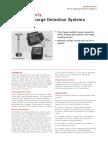 PDCoupling Units DS en V01